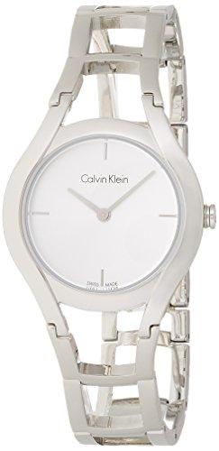 Reloj Calvin Klein - Mujer K6R23126