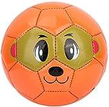 Plztou Fútbol de la Tabla Foosballs, Foose reemplazo de balones de...