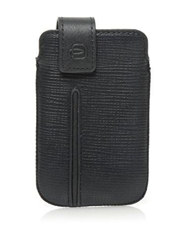 Piquadro Custodia Blackberry Galileo Blu