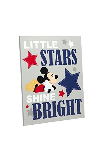 Disney Minnie\