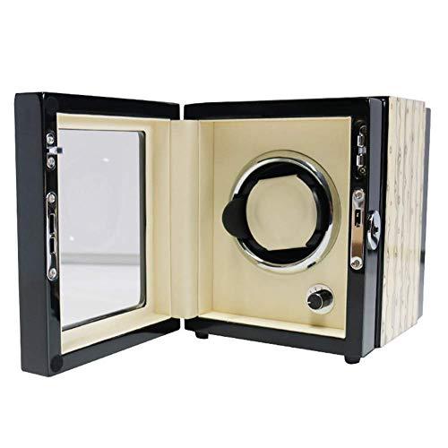 NBVCX Inicio Accesorios Relojes Enrollador automático de Relojes Enrolladores de una Sola...