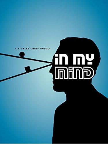 In My Mind [OV]