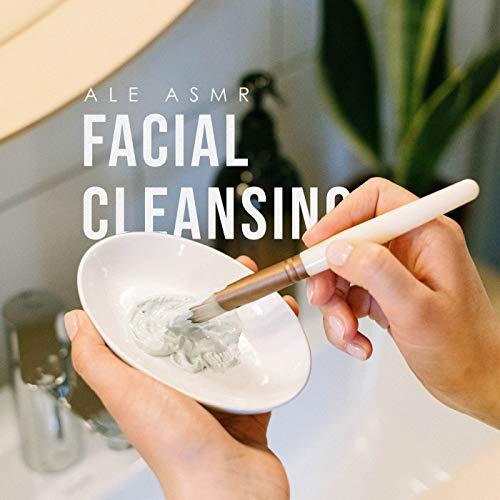 Limpieza facial para dormir - Part 10