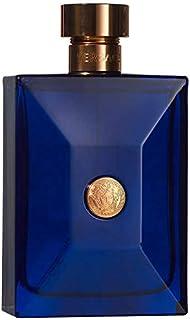 Versace Pour Homme Dylan Blue EDT, 6.7 fl oz