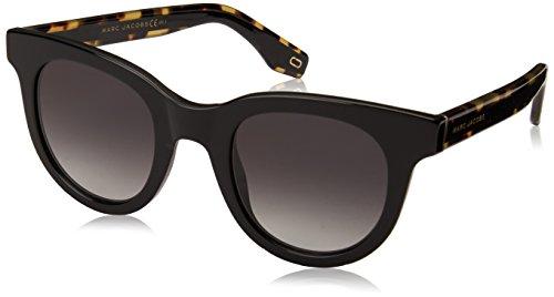 Marc Jacobs Sonnenbrille (MARC 280/S)