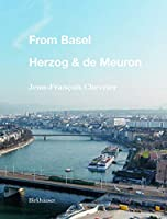 From Basel Herzog & de Meuron (The Local Roots of a Global Su)