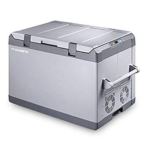 Dometic CF110 12v Electric Powered Cooler, Fridge Freezer