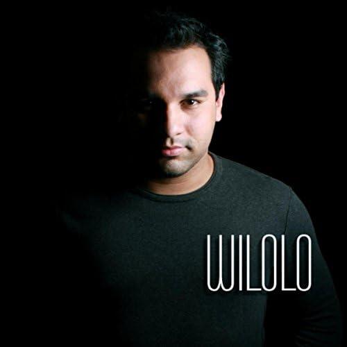 Wilolo