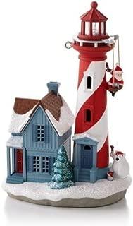 Best hallmark lighthouse ornament 2013 Reviews