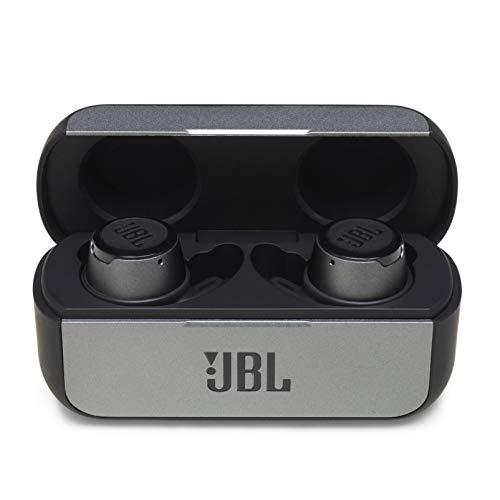 Recensione JBL Flow
