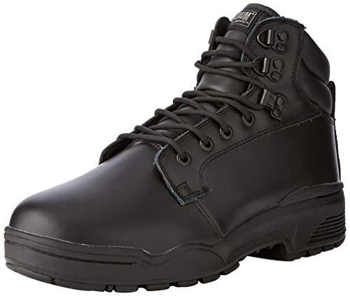 Magnum M800290-021 Patrol Cen laarzen, maat 43, zwart
