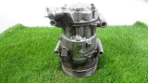 Compresor Aire Acondicionado Renault Clio Ii Fase Ii 289363 (usado) (id:palnp289363)