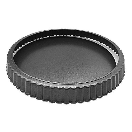 Best Pie Pan HOMOW