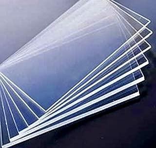 Best clear polycarbonate Reviews