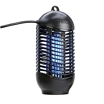 Best stinger insect Reviews