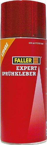 FALLER 170497 - Expert Sprühkleber (400ml)