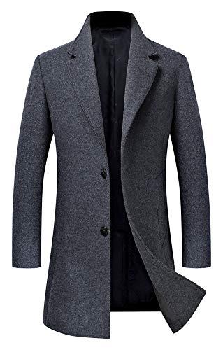 essie Gel Couture Longwear Nail Polish + Top Coat Kit, Find Me A Man-Nequin, 0.46 fl. oz.