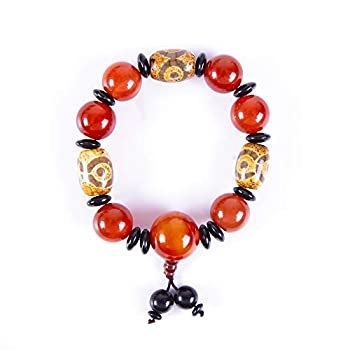 vitality bracelets meaning