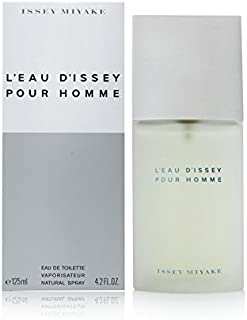 Best perfume issey miyake pour homme Reviews