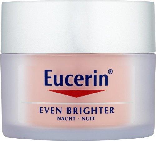 Eucerin Even Brighter Pigment Reducing Night Cream 50ml