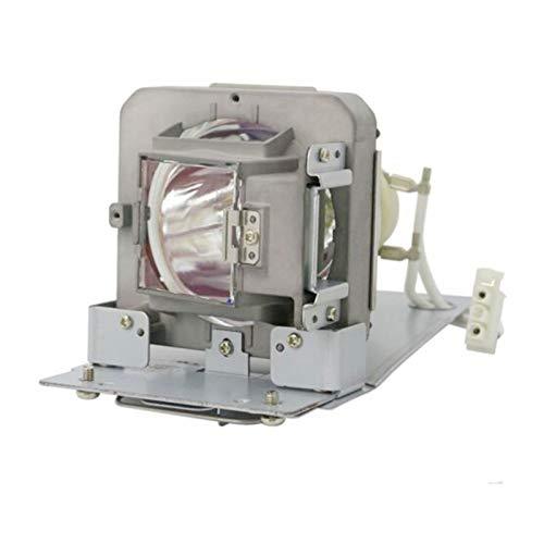 Woprolight 5811119560-SVV - Lámpara de repuesto compatible con proyector VIVITEK DW882ST DX881ST