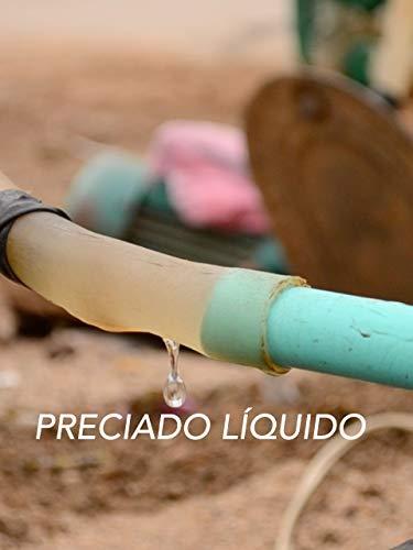 Preciado Liquido