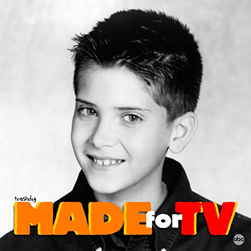 Made for TV (Stinger)