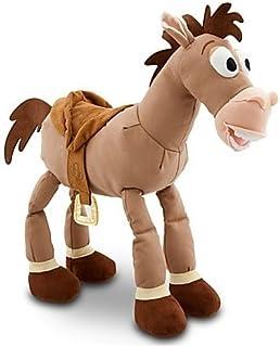 Amazon.fr : Cheval Toy Story