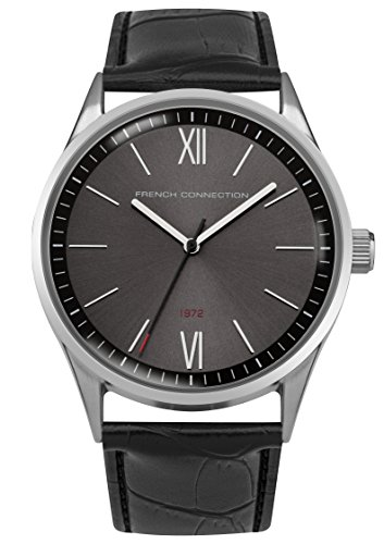 Reloj French Connection - Hombre SFC119B