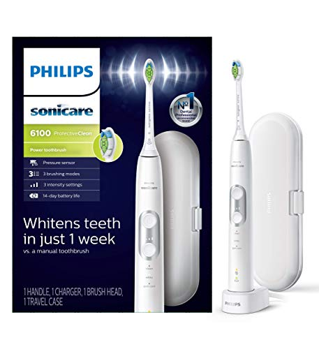 The 10 Best Electric Toothbrush Sanitizers (2021) 10