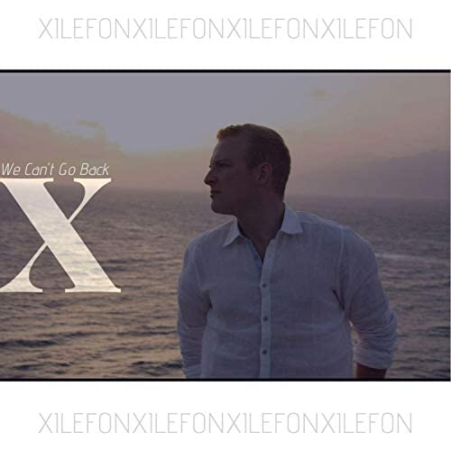 Xilefon