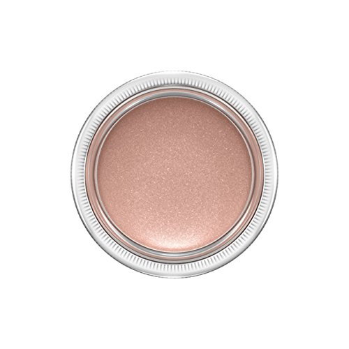 MAC Pro Longwear Paint Pot Vintage Select, 5 grams