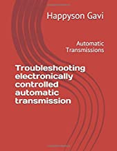 automatic troubleshooting