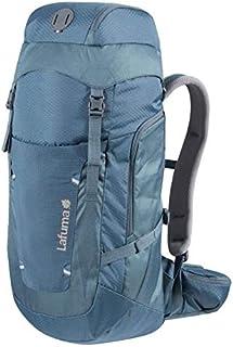 Access 30 - Mochila Unisex para Senderismo y Viaje - Volumen 30 L - Azul