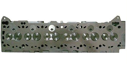 GOWE RD28 - Cilindro de motor completo para Nissan Patrol 11040-G9825 AMC908 501 12V Diesel 2.8L