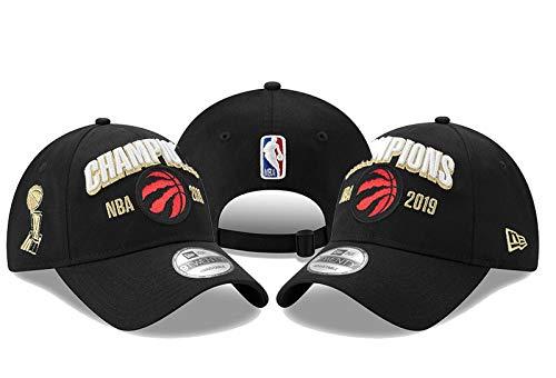 OUYANG Baseball cap zomer reismuts zonnehoed Usain Sports Leisure Tide Cap Basketbal team hoed Verstelbaar 20 jaar
