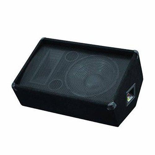 Omnitronic 11038011 M-1220 Monitorbox (600 Watt)
