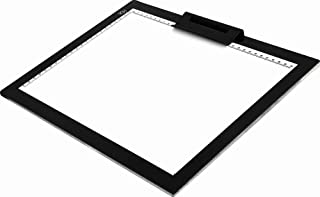 TRIUMPH OD8119.A4 Led Light Pad A4 with Stand