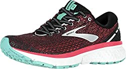 10 Best Running Shoes for Supination (Underpronation) 2020 Reviews : Men and Women 28