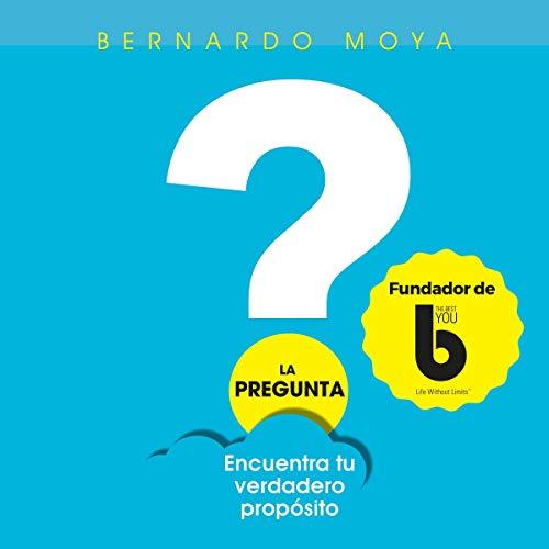 La Pregunta [The Question]  By  cover art