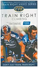 Carmichael Training Systems CycleOps/CTS Climbing