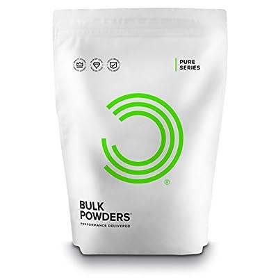 BULK POWDERS Creatine Ethyl Ester by LAZAWG