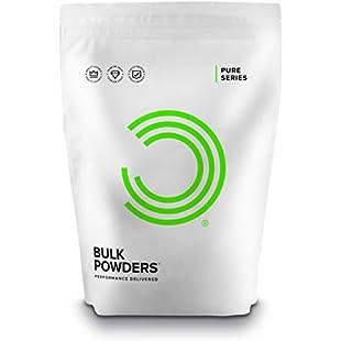BULK POWDERS Vegetarian Size Zero - Pack of 1000 Capsules