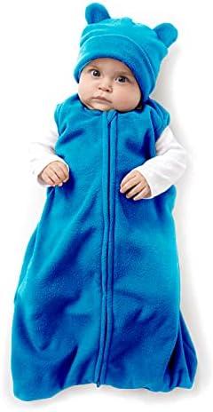 Top 10 Best baby sleep sack 6-12 months Reviews