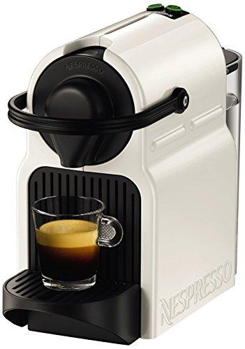 Krups YY1530FD Machine à Café Nespresso Inissia Espresso Lungo...