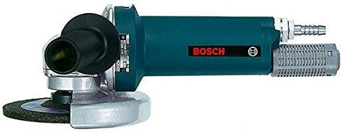 Esmerilhadeira Pneumática 550W 5' Bosch 7352109 7352109