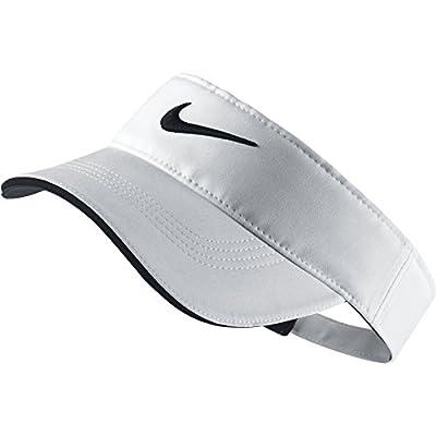 Nike New Tech Swoosh