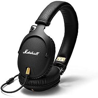Marshall Monitor Headphones [並行輸入品]