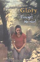 Forget Me Not 0142500461 Book Cover