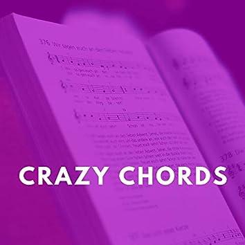 Crazy Chords